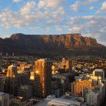 Cape-Town_0.jpg